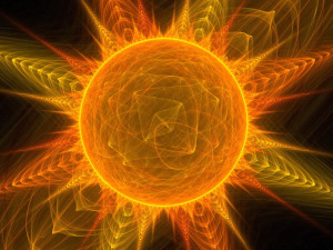 3D-graphics_Sun_026943_