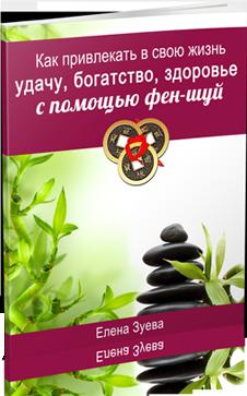 Book-feng-shui-small3