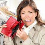 27 ложных убеждений о деньгах, которые заставляют вас оставаться бедными