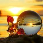 5 правил исполнения желаний с помощью Божеств Ци Мень