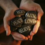 Как найти Главные Ценности в Жизни