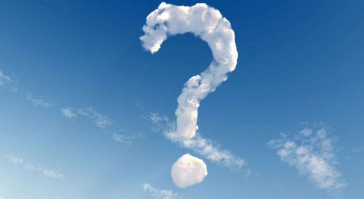 коучинг техника 6 вопросов