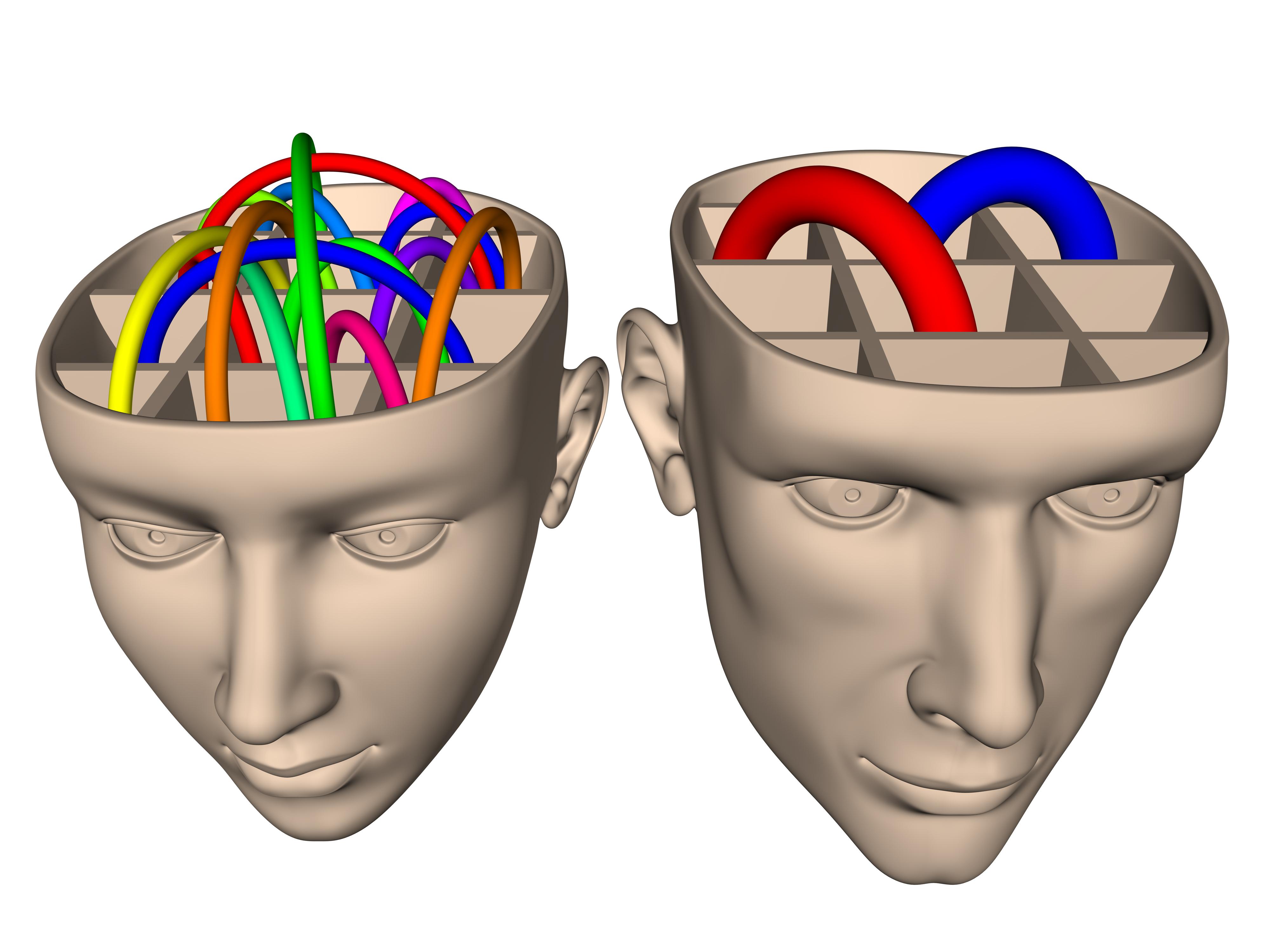 секс развивает интеллект-гр1