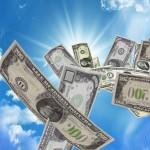 Как получить деньги просто? Результаты активаций
