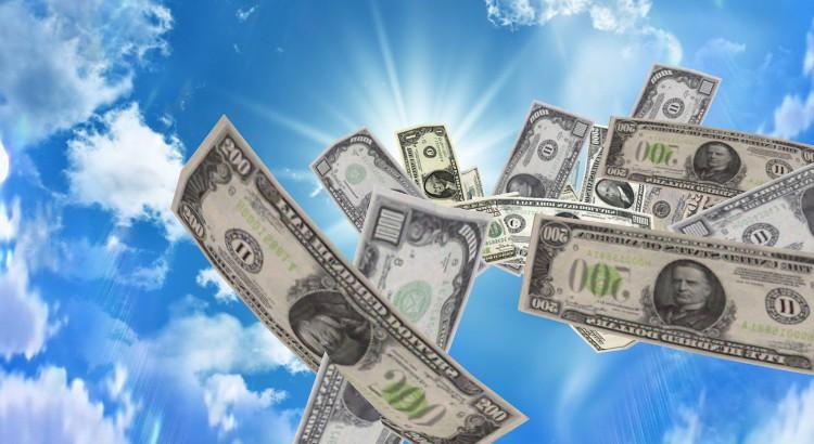 money-3d-