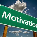 8 видов ложной мотивации или почему вы не доводите дела до конца