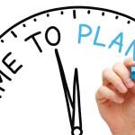 Почему важно планировать свое время?