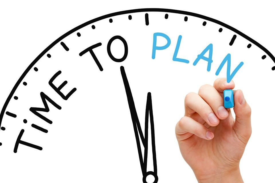 planning_zueva