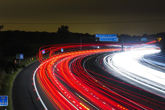 traffic-332857_640